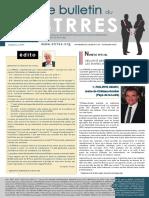 Bulletin STRRES N°26.pdf