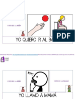 Apoyos-visuales-control-esfínteres-4-pedir-y-comunicar.pdf