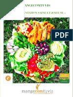 Mangecomtuvis - mon alimentation saine et joyeuse.pdf