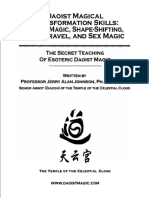Johnson - Daoist Magical Transformation.pdf