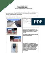 Diagnostico Teofilo Vargas Candia B - Quillacollo 2019