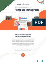 InstagramMarketing.pdf