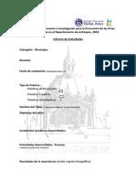 Formato Informe Laboratorios Taller 4 María