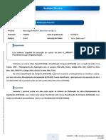 ATF_Filtro de Ativos Gerenciais de Realizacao Provisao_BRA_THL456