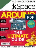 HackSpaceMag17.pdf
