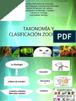 taxonomia-y-sistemática.pptx