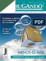 CORRUGANDO-58.pdf