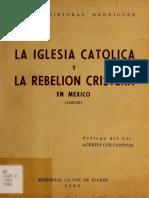 La-iglesia-catolica-y-la-rebelion-cristera-en-Mexico-1960.pdf