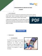 EMPRESA PROCESADORA DE MEDIOS DE PAGO.docx