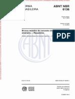 NBR 6136 - 2016.pdf