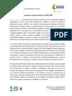 34-Texto del artículo-63-1-10-20140516 (3)