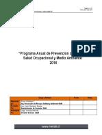 1-PROGRAMA DE SSO E&M (CCMC).docx