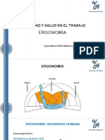 2. Ergonomía (1).pdf
