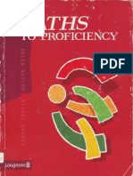 Paths to proficiency SB.pdf