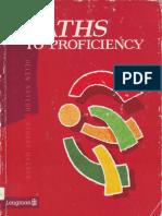 Paths to proficiency SB.pdf