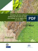 cultivos de coca en colombia.pdf
