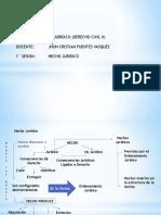 ACTO JURIDICO-hecho y acto juridico.pptx