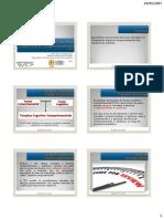 BL 02 - 3° BH - NOÇÕES DAS TECNICAS - 6 slides.pdf