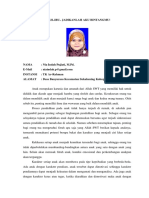 Artikel Hypnoteaching NIa