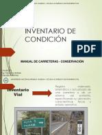 TE INVENTARIO DE CONDICIÓN (1).pptx