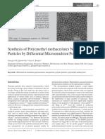 He_et_al-2003-Macromolecular_Rapid_Communications.pdf