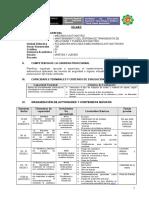 SILABO  MODELO 2019.doc