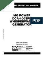 DCA400SPK-rev-0-manual.pdf