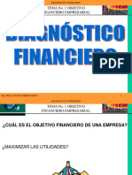 01-Objetivo financiero