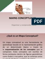 MAPAS_CONCEPTUALES_Y_MENTALES.pptx