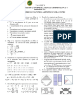 Taller 1_Sistemas Numéricos y Polinomios Aritméticos 2018_2