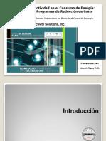 APSI presentacion.pdf
