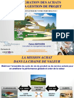 GESTION PROJET ACHATS.pdf