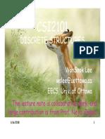 03-CSI2101PredicateLogic