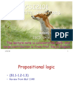 02-CSI2101PropositionalLogicRevision.pdf