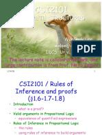 04-CSI2101InferenceRules.pdf