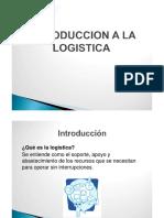 INTRODUCCION A LA LOGISTICA.pdf
