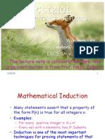 06-CSI2101Induction.pdf