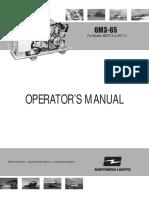 OM3-65.pdf