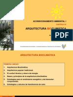 2.ARQ-BIOCLIMÁTICA.pdf