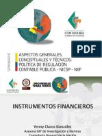 Presentación+de+Instrumentos+Financieros.pdf