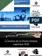 Chaine logistique BAM.pdf