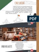 PREZENTARE ARTCRAFT Facultatatea de Amenajari Interioare .pdf