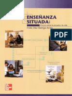Enseñanza situada_Frida Díaz B.pdf