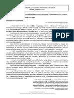 ATIV EXPL 14 - CPSN - Fundamentação Teórica.docx