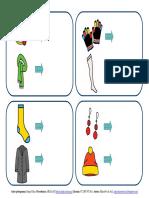 PARTES DEL CUERPO-ROPA.pdf