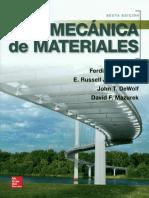 Mecanica_materiales