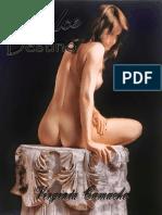 2_Dulce_Destino.pdf