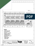 108210 - Celda MT.pdf