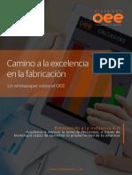 el-camino-a-la-excelencia-en-la-fabricacion.pdf