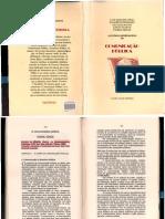 ZÉMOR, P.A comunicação pública. In. SILVA,.pdf